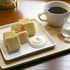 clubharie_cafe.jpg