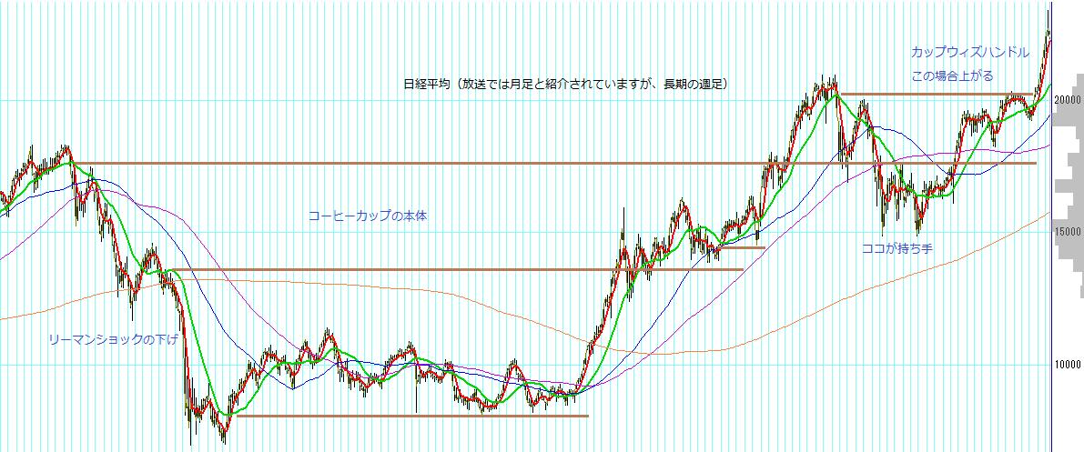 no128_nikkei_w_long.png